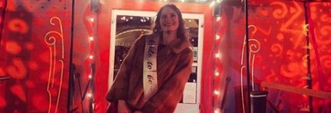 Omicidio Meredith Kercher, la festa e l