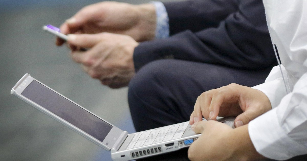 Nuovo Regime forfettario: Ben 10.000 autonomi chiuderanno la partita IVA nel 2020