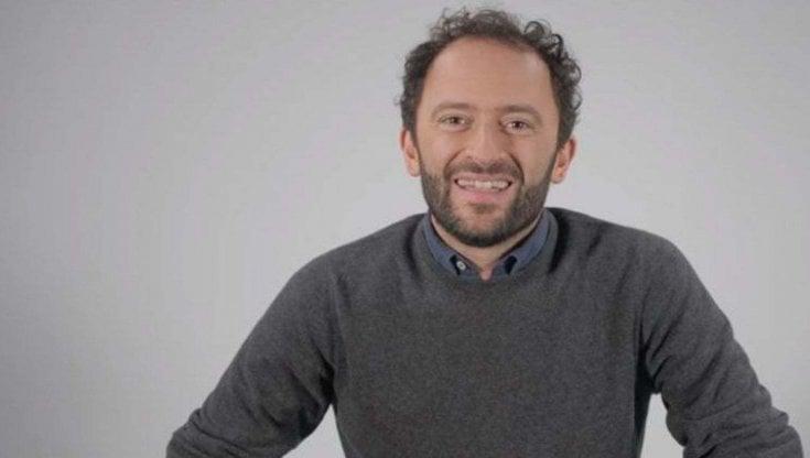 Alberto Genovese indagato per un secondo stupro : C'era anche la fidanzata