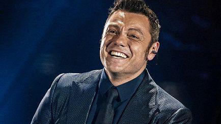 Tiziano Ferro dona tutto il compenso di Sanremo 2020