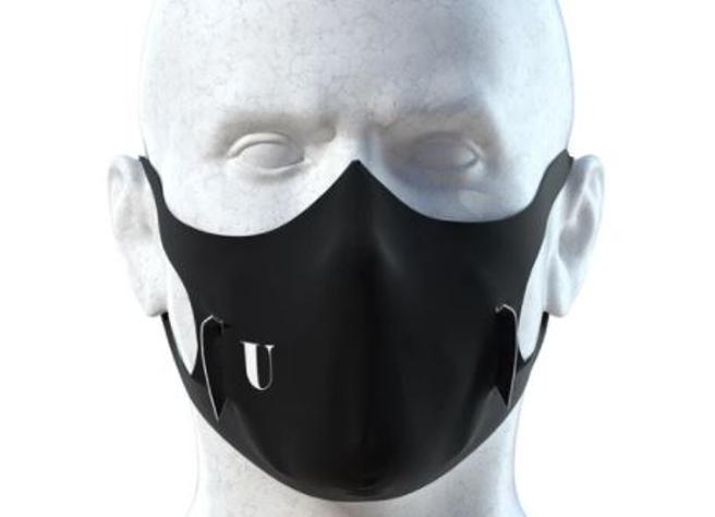 Covid-19 e mascherine illegali: il modello pericoloso