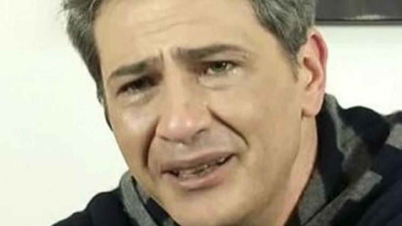 La malattia di Lorenzo Crespi : cosa è accaduto al noto attore
