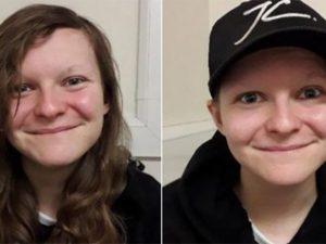 Gemma Watts si traveste da maschio e molesta 50 adolescenti dopo averle adescate online