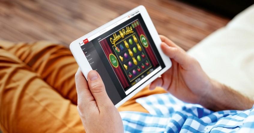 Il boom del gioco online durante il lockdown: StarVegas in evidenza