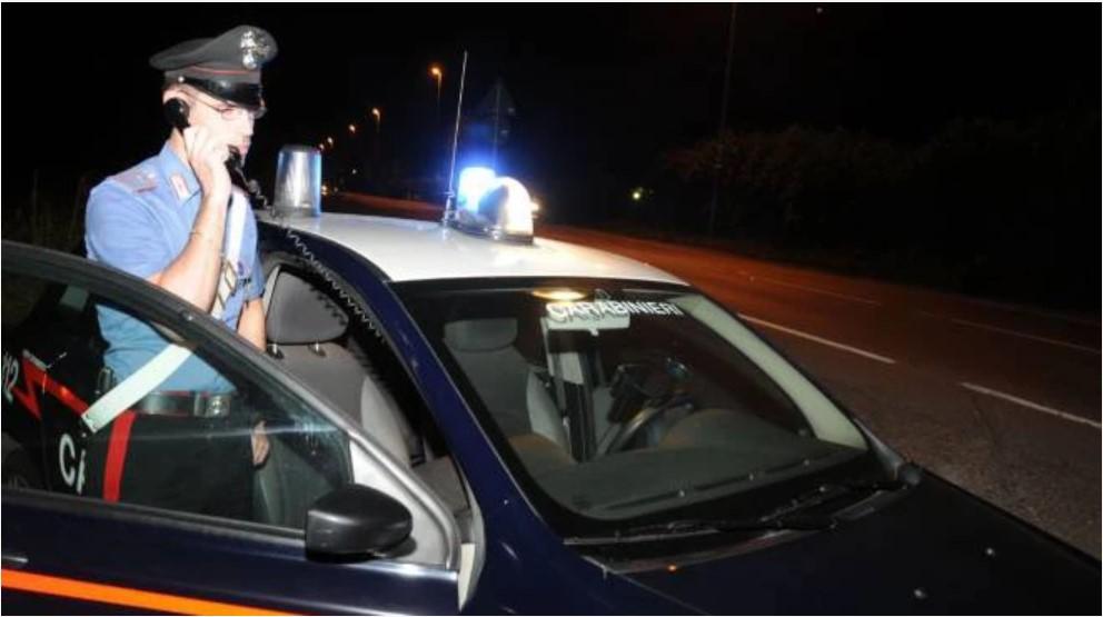Treviglio : 15enne uccide la madre con una coltellata dopo una lite