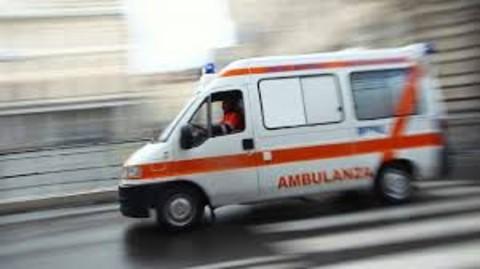 Schianto a Pignataro : la vittima è giovane residente a Cassino