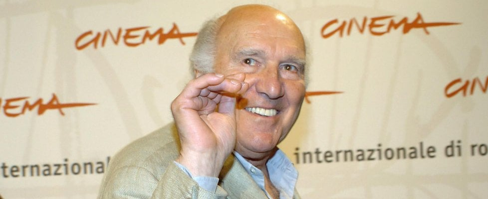 È morto a 94 anni Michel Piccoli, una star del cinema europeo