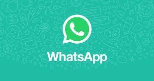 Muovere i dati WhatsApp senza un computer