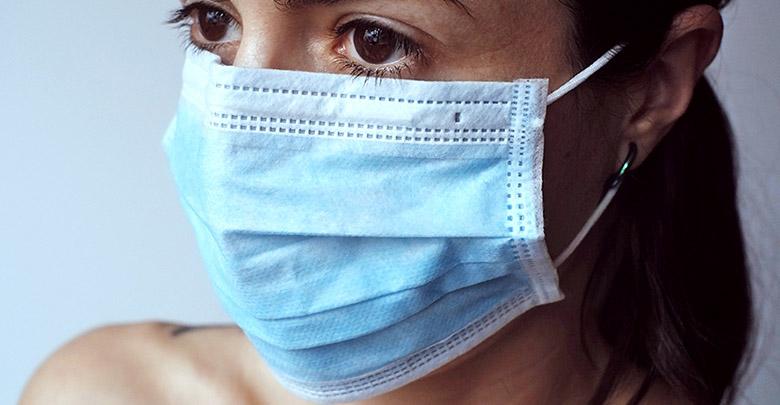 Ecotech stia vendendo mascherine acquistate con i soldi della Regione?