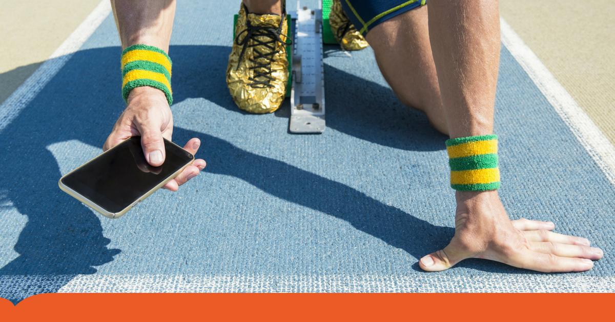 Innovazioni tecnologiche in ambito sportivo