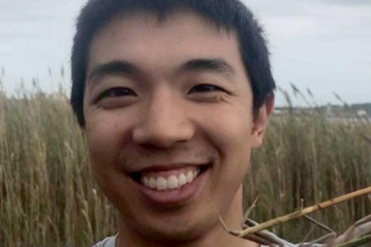 Emesso mandato di arresto per Qinxuan Pan in Murder Of Kevin Jiang, studente laureato di Yale con legami di Chicago