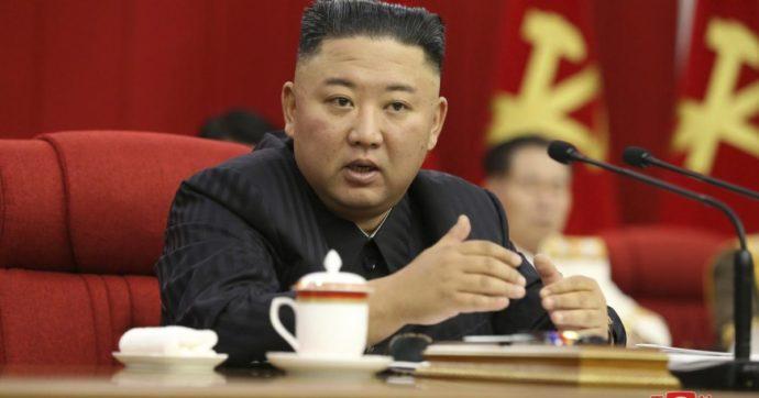 Corea del Nord : preoccupazione per la salute di Kim Jong-un