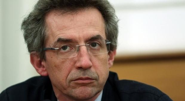 Gaetano Manfredi, ecco il nuovo ministro dell