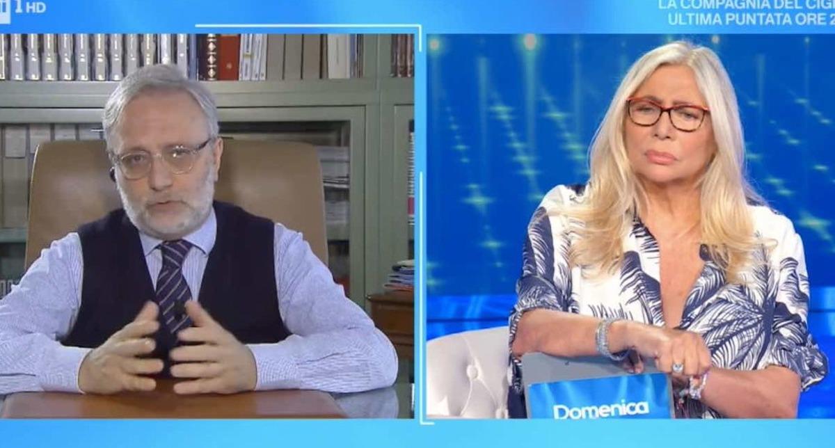 Denise Pipitone : nuove rivelazioni dell'avvocato di Piera Maggio