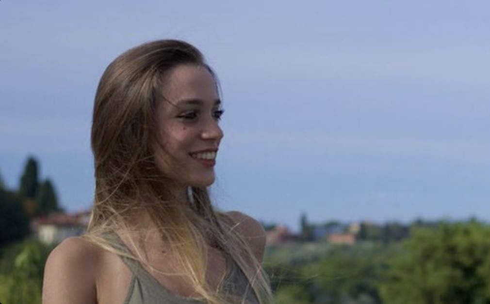 Chi era Luana D'Orazio : la ragazza morta sul lavoro a Prato