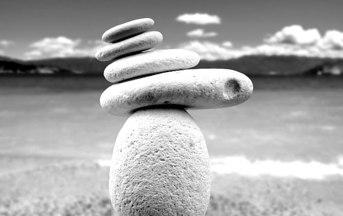 Reiki: una disciplina giapponese per l'equilibrio psico-fisico