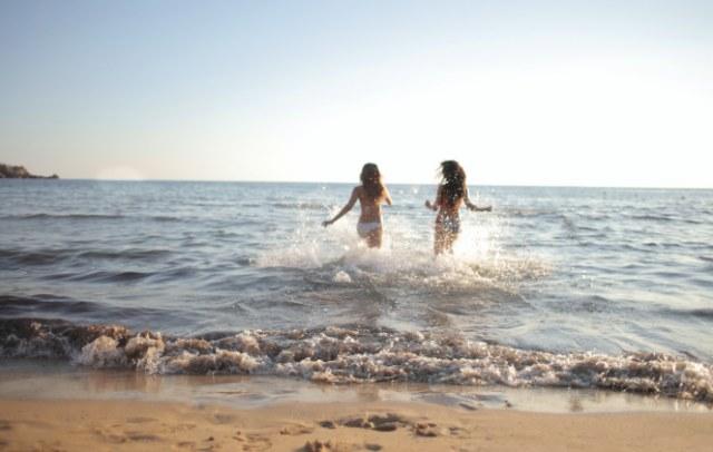 Abbronzatura perfetta: 5 trucchi per mantenerla più a lungo