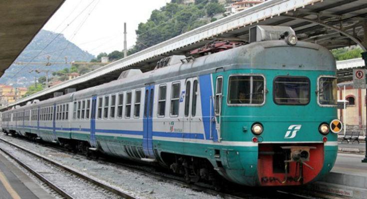 In Commissione la Lombardia ha certificato la sua incapacità di gestire i servizi ferroviari