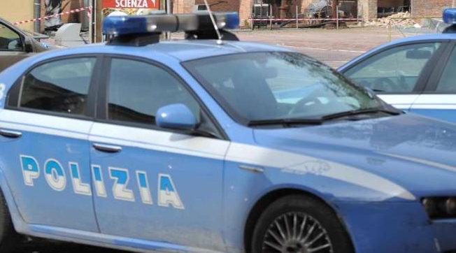 Verona : Mamma uccide le due figlie in una casa accoglienza