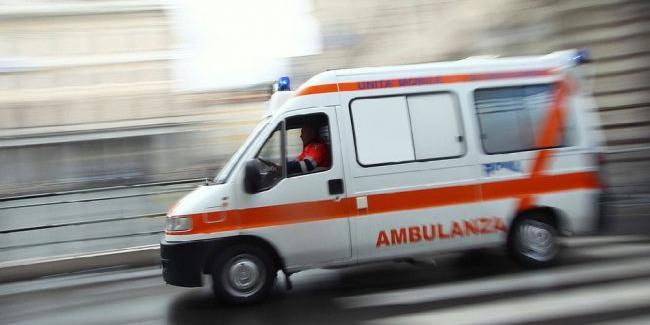 Tragico incidente sul lavoro a Pontecagnano Faiano: muore un 27enne