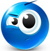 Segnala a Zazoom – Blog Directory